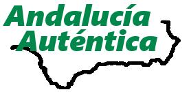 Andalucía Auténtica